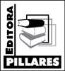 Comprar Curso de Terrenos de Marinha na loja virtual da Editora Pillares