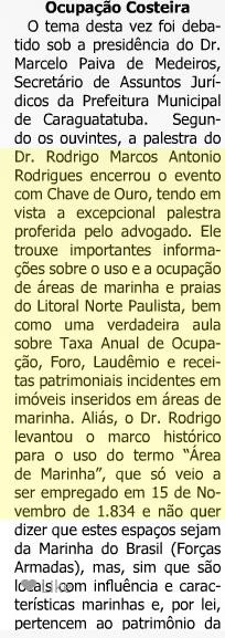 ocupacao_costeira_jornal