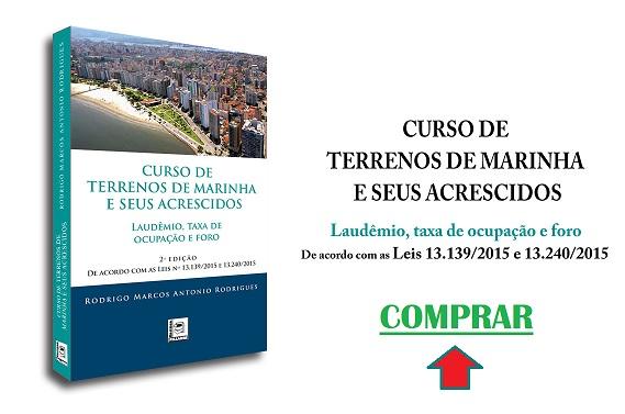 Clique aqui para comprar o livro